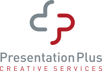 Presentation Plus